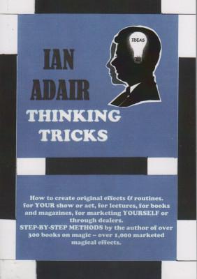 THINKING TRICKS